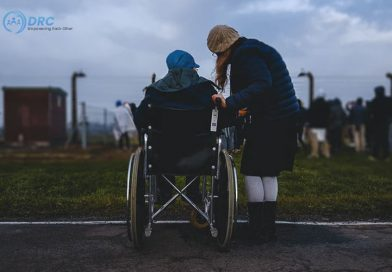 3 Amazing Inventions for People with Disabilities